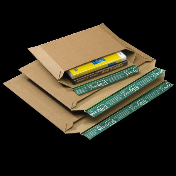 Versandtasche | Versandtaschen | Kostenlose Lieferung | Versandtaschen günstig | Kartontaschen | Kartonversand24.de