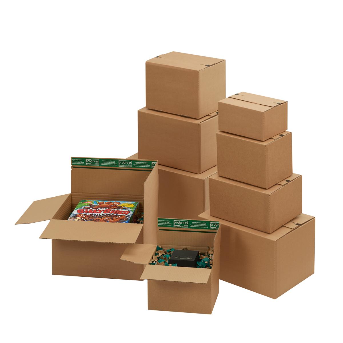 faltkartons und kartons zum bestpreis kaufen. Black Bedroom Furniture Sets. Home Design Ideas